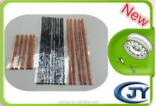 tubeless tire repair string