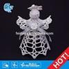 /p-detail/lovely-little-angel-merry-modelo-de-ganchillo-decoraciones-de-los-%C3%A1ngeles-300004107666.html