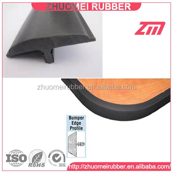 Plastic Flexible T Molding For Countertops Buy T Molding