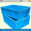 Wholesale plastic turnover box container