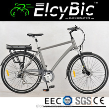 chopper for 2015 importers LCD 8fun 36v 10ah large lithium-ion batteries electric bicycle malaysia (E-TDF053 sliver)