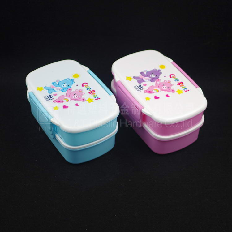bento lunch box lunch box containers disposable bento box. Black Bedroom Furniture Sets. Home Design Ideas