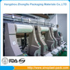 Food Packaging PA/ EVOH/ PE Film Roll /Food Stretch Wrap Film With Best Price
