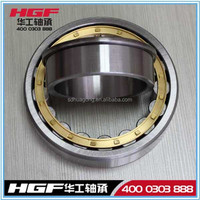 one way clutch roller bearing,heavy load rotating bearing 02B900GR/B1,stainless steel bearing