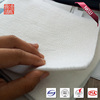 PP/PET needle punch non-woven fabric geotextile price