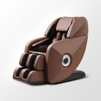 Good quality and best sale leather recliners