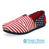 2015 women fashion perfect steps shoes