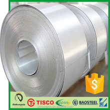 ali baba china astm a240 tp304 stainless steel coil