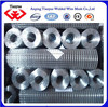 reliable quality welding mesh