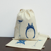 Wholesale Organic Cotton Muslin Gift Bags. by muslinbags