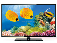 Hot sell 15''/15.4''/15.6''/17''/18.5''/19''/21.5''/22''/23.6''/24''/32''/42''/52 inch wholesale LCD TV/TV LED/Television