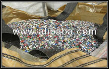 PP CHIPS or FLAKES / HDPE CHIPS or FAKES