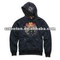 name brand hoodies for cheap