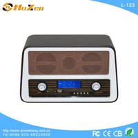 Supply all kinds of pro sound speakers,speaker grill wire mesh,touch screen bluetooth speaker