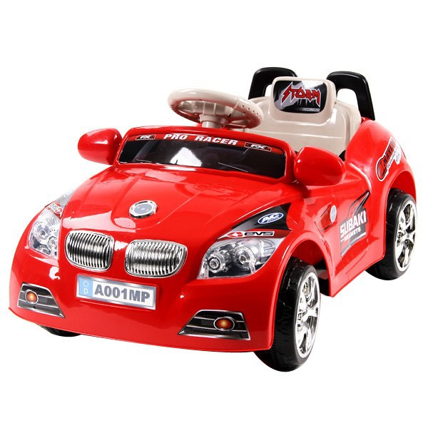 electric power remote control car for 2 year old buy