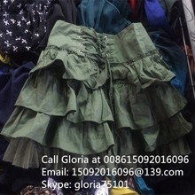 Low price child clothes with real good quality