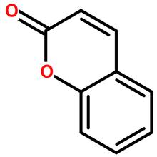 Vanillin Flavor Enhancer Coumarin