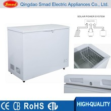 solar freezer solar deep freezer solar powered deep freezer