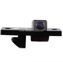 Original Hot Selling IP67 12V OEM backup camera for chevrolet captiva, For Chevrolet Captiva Rear View Camera