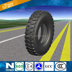 High quality liquid tyre sealant, warranty promise with competitive prices