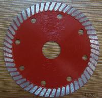 shine peak portable saw blades from china factory
