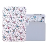 Top selling products in alibaba OEM leather case for ipad mini
