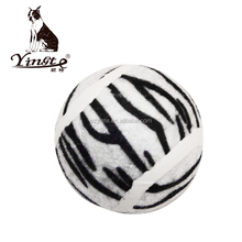 Yangzhou Yingte pet sex toys tennis ball