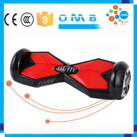 Enduro Motorcycle With Remote Control Bluetooth Speaker Electric in Car