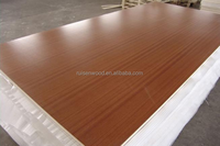 manufacturer produce hot sale high quality low price door skin plywood home depot