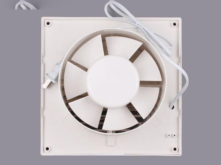 Two Way Exhaust Fan Ventilation Fans Exhaust Fan Brand Smoking Room Exhaust Fan Buy Two Way