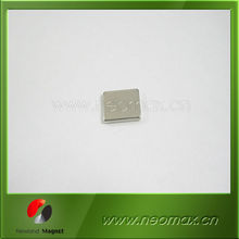 Neodynium magnet