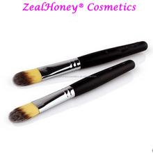 Zealhoney 120 eyeshadow makeup accessories brush