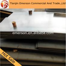Low Price q235b a36 ss400 s235jr st37 mild steel checker/checkered plate, steel diamond plate mesh, High Quality!