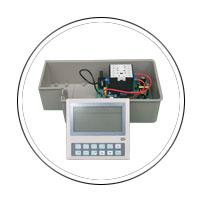 30s-control-system.jpg