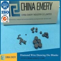Polycrystalline Diamond Dies for Ferrous Nonferrous Matel Drawing