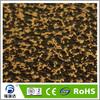 spray heat insulation coating for glass powder coating