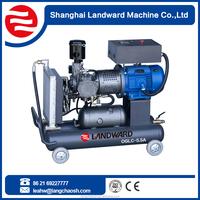 Wholesale New Age Products mini air compressor 12v