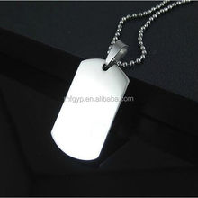 art and craft cheap blank dog tags