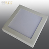 2015 new design led round panel down light with ce rosh\t