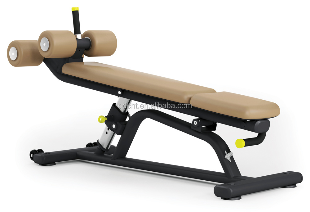 Decline Crunch Bench 28 Images Gymano Pro Decline Crunch Bench Adjustable Sit Up Get The