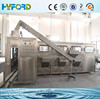 GGF 5 gallon water bottle filling machine production line