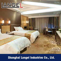 Best selling products hotel furniture,hotel furniture set,hotel room furniture best selling products in america
