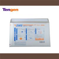 Peel and seal cardboard envelope with high quality En046