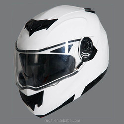 Flip up used motorcycle helmets for sale