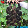 Hot Selling Alibaba Large Stock Direct Factory Wholesale Price Shedding Free high quality weaving brand reliable