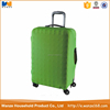 New Design Spandex Luggage Cover, suitcase Cover