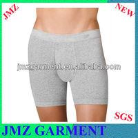 Boxers Underwear,High Quality Boxers briefs,Men Boxer Boxer Short