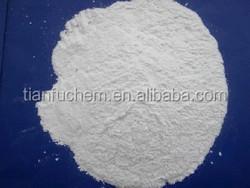 MCP monocalcium phosphate food grade