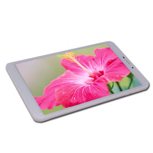 Top quality 8 inch 3g 4g smart pc computer with cheapest price