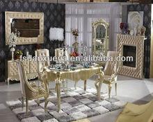 dinning furniture Dinning european dining Classic Table JG-050-0#
